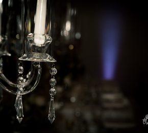 bonnie-glen-pavilion-elegant-wedding-95