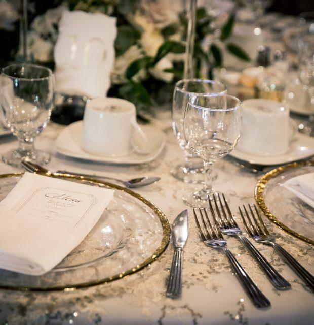 bonnie-glen-pavilion-elegant-wedding-25